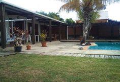 Vente villa F4 avec piscine à Plateau Caillou Saint_Paul La Réunion