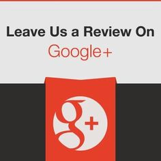 We'd be delighted if you took a moment to leave us a review and let us know how we did. -