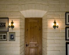 wall-sconces-ideas-home-accessories.jpg (600×480)