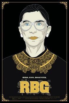 Ruth Bader Ginsburg - RBG: The exceptional life and career of U. Supreme Court Justice Ruth Bader Ginsburg, who has developed a breathtaking legal legacy while becoming an unexpected pop culture icon. Gloria Steinem, 2018 Movies, Movies Online, Justice Ruth Bader Ginsburg, Red Scare, Best Documentaries, Supreme Court Justices, Cultura Pop, Documentary Film