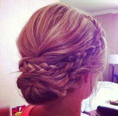 wedding-hairstyle-31-10232014nz