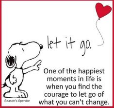 Snoopy's Advice to Cardmakers and Papercrafters Motivacional Quotes, Great Quotes, Funny Quotes, Inspirational Quotes, Motivational, Peanuts Quotes, Snoopy Quotes, Phrase Cute, Citations Sages