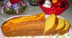 Η μαμά Χρύσα προτείνει Το αφράτο πεντάγλυκο κέικ της!!!!!!! Μέχρι τώρα δεν είχα ασχοληθεί με τα κέικ. Γιατί πίστευα ότι όλοι ξ...