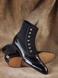 Antonio Shoes — Индивидуальный пошив обуви Soulier Homme, Chaussures Hommes,  Chaussures D hommes b74890217ab6