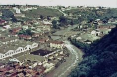 Port Elizabeth of Yore: The Great Flood of September 1968 - The Casual Observer Port Elizabeth South Africa, Old Port, My Heritage, Paris Skyline, Dolores Park, City, Travel, Knot, Beautiful