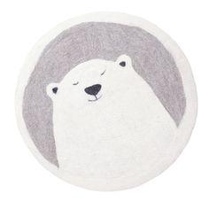 Grizzly Bear carpet logo.jpg