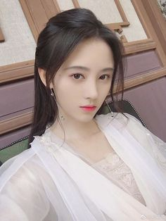 Beautiful Chinese Girl, Beautiful Asian Women, Korean Beauty, Asian Beauty, Uzzlang Girl, Pretty Asian, China Girl, Warrior Girl, Korean Girl