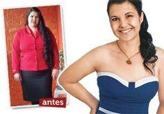 Leo Branco. Dona da história: Sandra Regina da Silva Vieira, 35 anos, Curitiba, PR