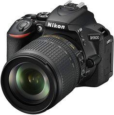 a fotocamera reflex digitale nikon 18 garanzia 4 anni nital Nikon D5200, Dslr Nikon, Nikon Lenses, Leica Camera, Bluetooth, Appareil Photo Reflex, Dslr Photography Tips, Photography Equipment, Digital Cameras
