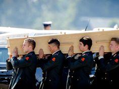 Eerste veertig slachtoffers MH17 in Nederland   nu.nl/vliegramp oekraïne   Het laatste nieuws het eerst op nu.nl