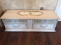 Hope Chest, Girl Nursery, Storage Chest, Decorative Boxes, Cabinet, Baby, Furniture, Home Decor, Clothes Stand
