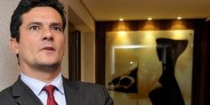 O MPF (Ministério Público Federal) buscaestratégias para condenar na Justiça de partidos envolvidos no esquema decorrupção bilionário da Petrobras, investigados na Operação Lava Jato. De acordo c…