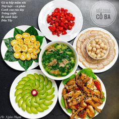 Home Meals, Tasty, Yummy Food, Healthy Beauty, Daily Meals, Weight Watchers Meals, Cute Food, Diet And Nutrition, I Foods