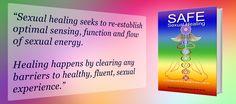 Safe Sexual Healing
