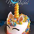 Tarte Framboises Crème Brûlée - A mes nuits blanches Cop Cake, Birthday Cake, Entrees, Food, Cooking Recipes, Raspberries, Lobbies, Birthday Cakes, Essen