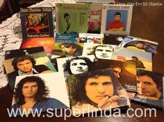 Raquel Superlinda: Uma Vida Em 52 Objetos -  47/52 Objetos - Coleção ...