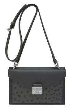Mulberry Offers A Clever Solution To Our Junk-Hoarding Tendencies #refinery29