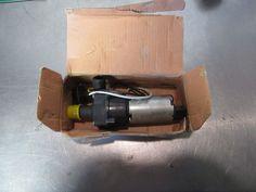 Online Auto Parts Store, Usb Flash Drive, Usb Drive
