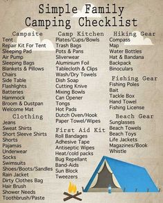 Brilliant camping hacks to make your next trip a little more comfortable. #camping #camperlife #camperhacks #destination #destinationguide #destinationsummer #destinationfabulous #places #travelersnotebook #travelmore #travellife #adventuretravel #adventuretime #backpacking #traveltips #travelblog #travelhacks #travellife #travel #vacation #vacationtips #familytravel #familyvacation #kidsactivities #outdoors