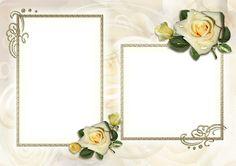 SYEDIMRAN: love Frames