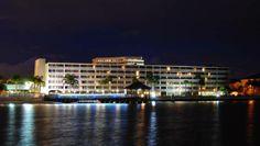 Best Western Bay Harbor Hotel, Tampa, FL, United States Overview | Priceline.com Hotels
