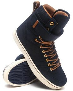 Love this Moon Walker Sneakers by Radii Footwear on DrJays. Take a look and get 20% off your next order!
