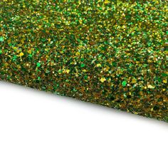 Picking the Tree Chunky Glitter Fabric Sheets Glitter Fabric, Craft Supplies, Bows, Colours, A4, Projects, Prints, Velvet, Beautiful