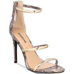 Moellaa Elko Nubuck Leather Ankle Strap Banded Dress Sandals 6FnWa