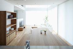 浜松北店-静岡県浜松市のモデルハウス・住宅展示場|無印良品の家