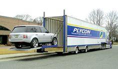 car-shipping-cheap