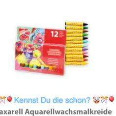 """Jana ID 1138082 on Instagram: """"Kennt ihr diese tollen Stifte von GONIS schon? 🎊 Noch nicht?! Dann schnell bei mir mitbestellen 🛍🥰💃🏼🎊🤡 Ob auf Papier, mit Wasser als…"""" Instagram, Pens, Water, Watercolor"""