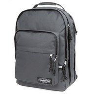 Eastpak - Omri Rygsæk - Charged Grey