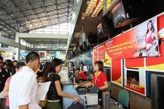 Vietjet giảm giá hết cỡ cho vé máy bay Tết Hà Nội – Đà Nẵng| Diễn đàn vé máy bay