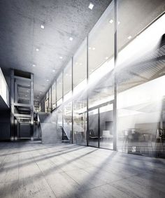 20 Amazing Architectural Rendering You Have To Know # Amazing Architectural Rendering You Have To Know – Amazing Architectural Rendering You Have To Know – Amazing Architecture, Landscape Architecture, Interior Architecture, Rendering Architecture, Architecture Illustrations, Architecture Diagrams, Arch Interior, Interior Rendering, Interior Ideas