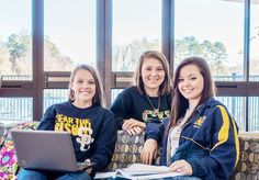 Minds in the Making-Southern Union Community College