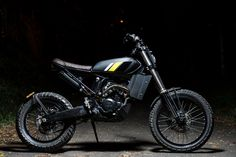 Yamaha Street Tracker by Ace Custom Shop – BikeBound Tracker Motorcycle, Motorcycle Types, Scrambler Motorcycle, Bmw Motorcycles, Motorcycle Design, Custom Motorcycles, Custom Bikes, Harley Davidson V Rod, Harley Davidson Sportster