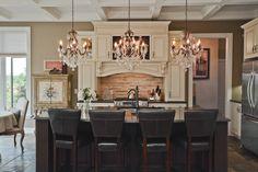 Project Gallery |Interior Design | Home Staging | Durham Region GTA Designing Durham