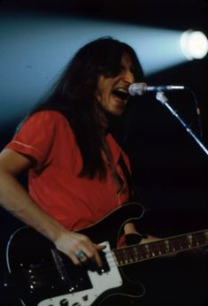 A Tribute to Rush - Neil Peart, Geddy Lee, Alex Lifeson, John Rutsey Rush Music, Rush Band, Geddy Lee, Alex Lifeson, Neil Peart, Mercury Records, Music Pics, Chicago Illinois, Siri