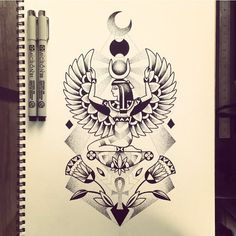New illustration #3 @_mrmkbl #isis #illustration #tattoo #violette #bleunoir #bleunoirtattoo #violettetattoo #geometrictattoo #dotwork #blackwork #blackworkerssubmission #blacktattoo #blacktattoomag #blacktattooart #btattooing #iblackwork #inkstinctsubmission #equilattera #darkartists