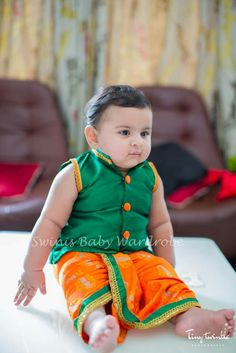 Clothes for kids girls baby names 39 Ideas Kids Outfits Girls, Toddler Outfits, Baby Boy Outfits, Kids Girls, Boys, Baby Boy Ethnic Wear, Kids Ethnic Wear, Kids Fashion Wear, Baby Boy Fashion