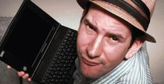 "MATT DRUDGE: COPYRIGHT LAWS COULD OUTLAW LINKING TO WEBSITES ""I had a Supreme Court Justice say to me it's over"""
