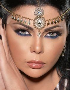 haifa wehbe   Celebrities   Pinterest   Haifa wehbe, Haifa and ...