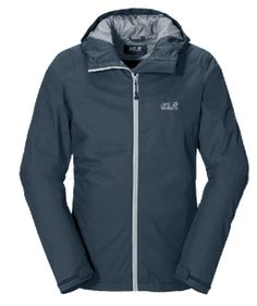 The Chilly Morning Jack Wolfskin is a padded waterproof jacket designed with colder days in mind. The jacket is breathable waterproof windproof and will give you all the proof you need. Cold Day, Hooded Jacket, Sports, T Shirt, Jackets, Jacket With Hoodie, Hs Sports, Supreme T Shirt, Down Jackets