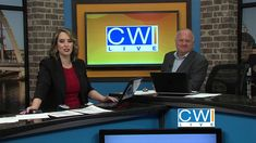 Get Moving Iowa on CW Iowa Live 4-18-18 Get Moving, One Life, In The Heart, Iowa, All Things, Activities, Live, Youtube, Youtubers