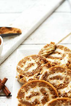 amazing-vegan-gluten-free-pumpkin-roll-perfect-for-the-holidays-and-beyond-vegan-glutenfree-pumpkin-recipe-dessert