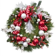 Véronneau | Arrangements Noël sur mesure