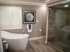 how to choose a bathroom flooring flooring bathroom