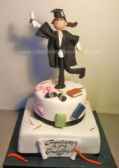 https://flic.kr/p/8DF9KK | creative cake art special occasion cakes OTHER (6)