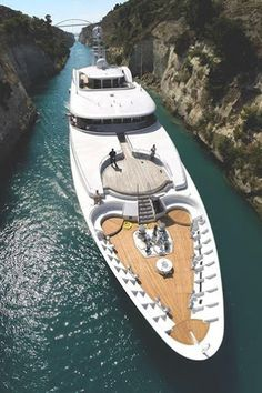 pvc under boat cover forums ncaaf synthetic teak boat flooring for sale #yacht #deck