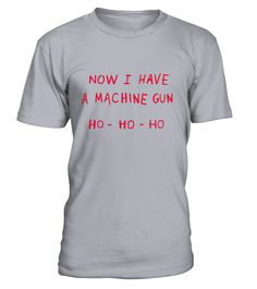 """# FELPA o T-SHIRT  """"DIE HARD"""" .  EDIZIONE LIMITATA!!!Ciao a tutti amici di """"Back to the 80/90""""!!!Ecco tutta per voi e solo per un breve periodo, questa bellissima felpa (possibile anche l'acquisto della t-shirt, sia a maniche corte che lunghe)""""NOW I HAVE A MACHINE GUN""""direttamente dal cult anni '80""""DIE HARD - TRAPPOLA DI CRISTALLO"""".Affrettatevi!!!Non lasciatevi sfuggire questa stupenda opportunita' ad un prezzo davvero unico.Per qualsiasi dubbio contattateci direttamente sulla nostra…"""